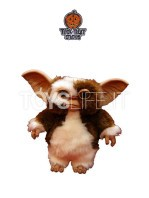 trick-or-treat-gremlins-gizmo-lifesize-replica-toyslife-icon
