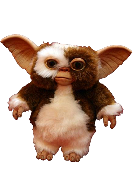 trick-or-treat-gremlins-gizmo-lifesize-replica-toyslife