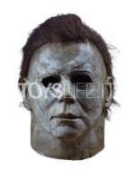 trick-or-treat-halloween-2018-michael-myers-latex-mask-replica-toyslife-01