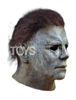 trick-or-treat-halloween-2018-michael-myers-latex-mask-replica-toyslife-02