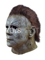 trick-or-treat-halloween-2018-michael-myers-latex-mask-replica-toyslife-03