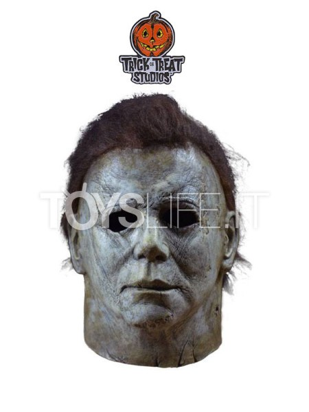 trick-or-treat-halloween-2018-michael-myers-latex-mask-replica-toyslife-icon