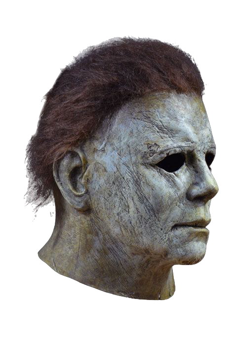 trick-or-treat-halloween-2018-michael-myers-latex-mask-replica-toyslife