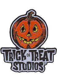 trick-or-treat-logo