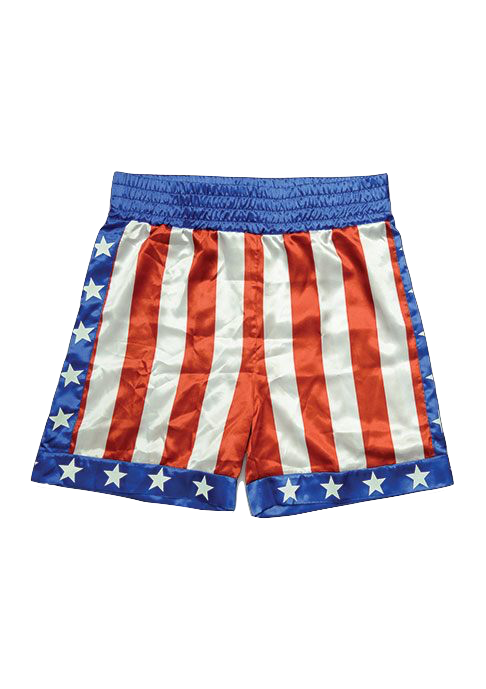 trick-or-treat-rocky-apollo-boxing-trunks-replica-toyslife-01 copia