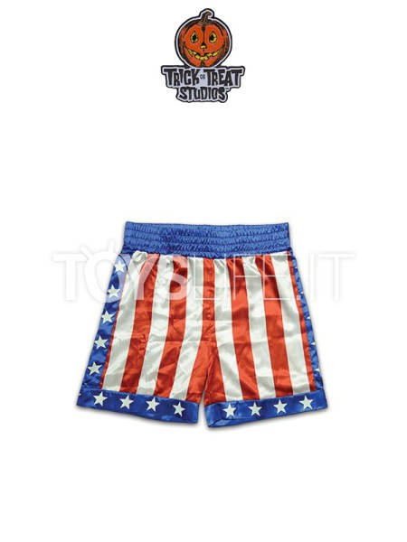trick-or-treat-rocky-apollo-boxing-trunks-replica-toyslife-icon
