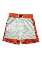 trick-or-treat-rocky-balboa-trunks-replica-toyslife-01