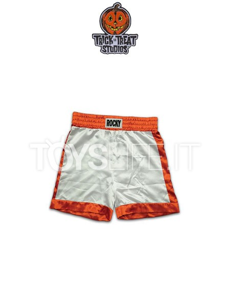 trick-or-treat-rocky-balboa-trunks-replica-toyslife-icon