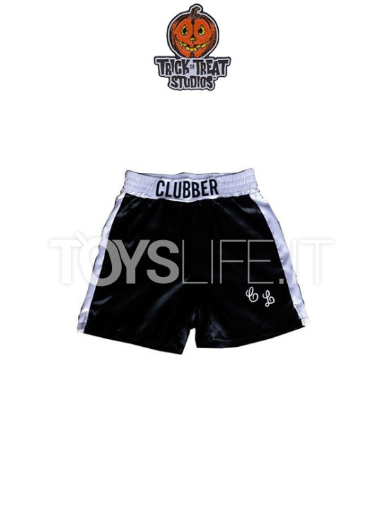 trick-or-treat-rocky-clubber-lang-trunks-replica-toyslife-icon
