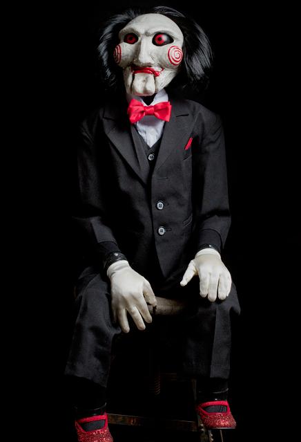 Kickstarter - Poupée CHUCKY 1:1 Trick-or-treat-saw-billy-puppet-lifesize-replica-toyslife-01
