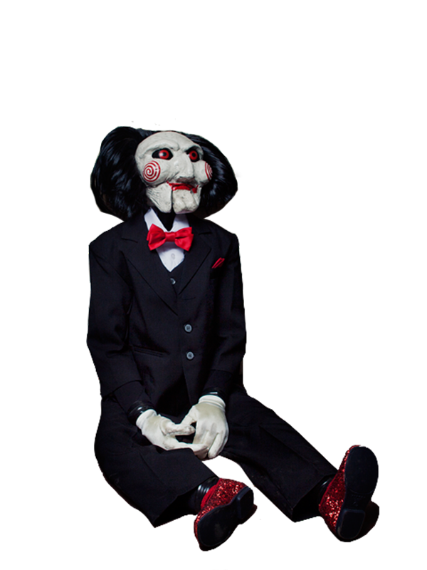 trick-or-treat-saw-billy-puppet-lifesize-replica-toyslife