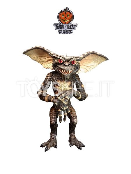 trick-or-treat-studios-gremlins-evil-gremlin-lifesize-puppet-toyslife-icon