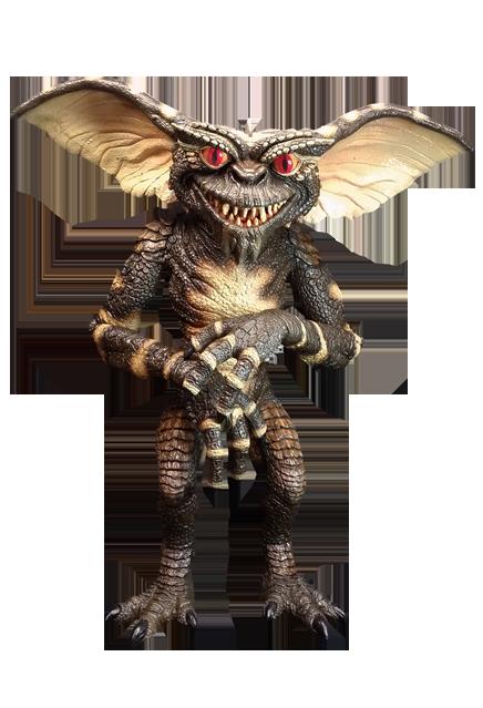 trick-or-treat-studios-gremlins-evil-gremlin-lifesize-puppet-toyslife
