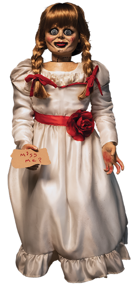 trick-or-treat-studios-the-conjuring-annabelle-doll-lifesize-replica-toyslife