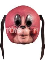 trick-or-treat-the-umbrella-academy-cha-cha-mask-replica-toyslife-icon