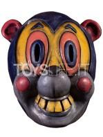 trick-or-treat-the-umbrella-academy-hazel-mask-replica-toyslife-icon