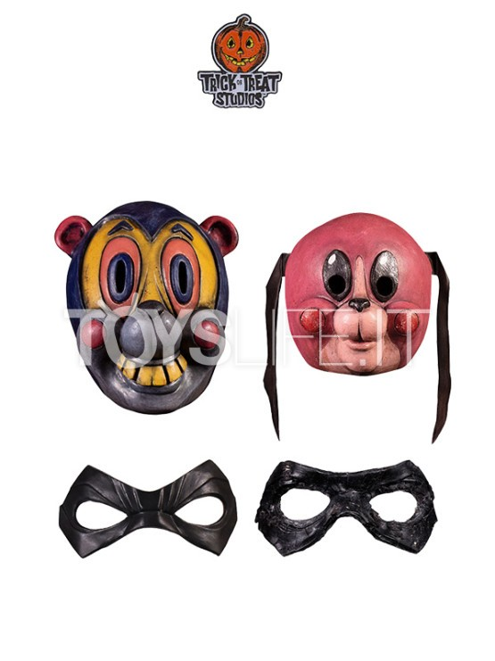 trick-or-treat-the-umbrella-academy-replicas-toyslife-icon