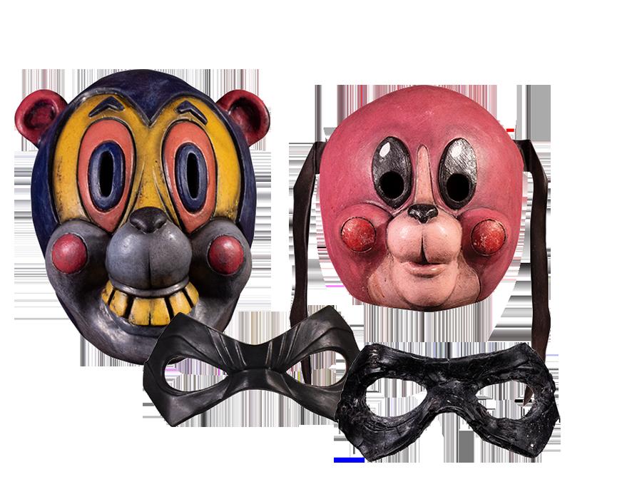 trick-or-treat-the-umbrella-academy-replicas-toyslife