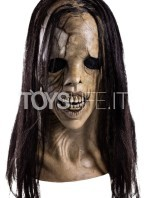 trick-ot-treat-scary-stories-to-tell-in-the-dark-big-toe-mask-replica-toyslife-02