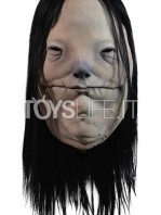trick-ot-treat-scary-stories-to-tell-in-the-dark-pale-lady-mask-replica-toyslife-03