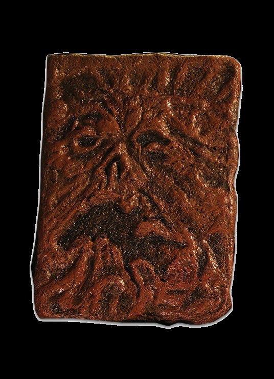 trick-ot-treat-studios-evil-dead-2-necronomicon-book-of-dead-replica-tosylife