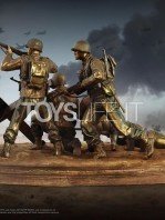 triforce-call-of-duty-wwii-valor-collection-statue-toyslife-02