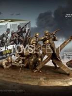 triforce-call-of-duty-wwii-valor-collection-statue-toyslife-04
