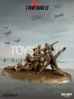 triforce-call-of-duty-wwii-valor-collection-statue-toyslife-icon