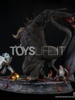 tsume-art-berserk-hqsplus-toyslife-01