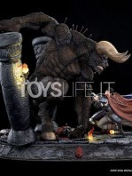 tsume-art-berserk-hqsplus-toyslife-03