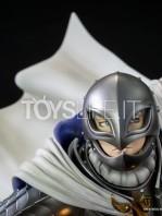 tsume-art-berserk-hqsplus-toyslife-07