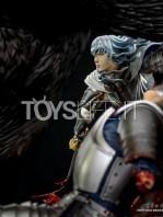 tsume-art-berserk-hqsplus-toyslife-09