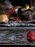 tsume-art-berserk-hqsplus-toyslife-10