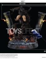 tsume-art-berserk-hqsplus-toyslife-11