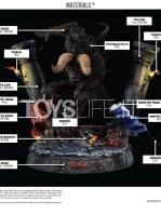 tsume-art-berserk-hqsplus-toyslife-12