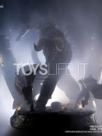 tsume-art-berserk-hqsplus-toyslife-13