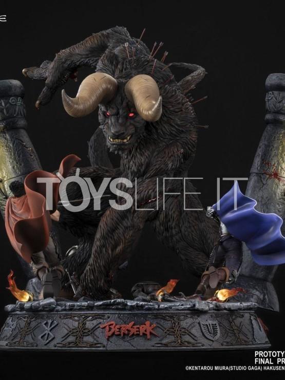 tsume-art-berserk-hqsplus-toyslife-icon