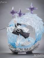 tsume-art-bleach-toshiro-hitsugaya-hqs-statue-toyslife-icon
