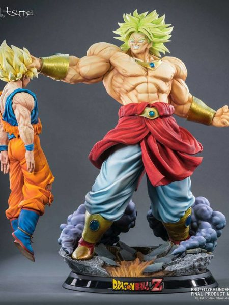 tsume-art-dragonball-broly-legendary-super-sayan-hqs+-statue-toyslife-icon