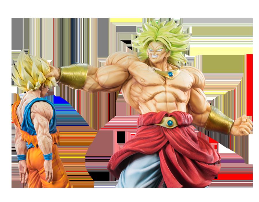 tsume-art-dragonball-broly-legendary-super-sayan-hqs+-statue-toyslife