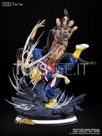 tsume-art-my-hero-academia-united-states-of-smash-all-might-hqs-statue-toyslife-icon
