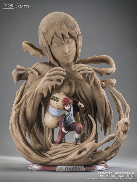 tsume-art-naruto-shippuden-gaara-a-father's-hope-a-mother's-love-hqs-statue-toyslife-icon