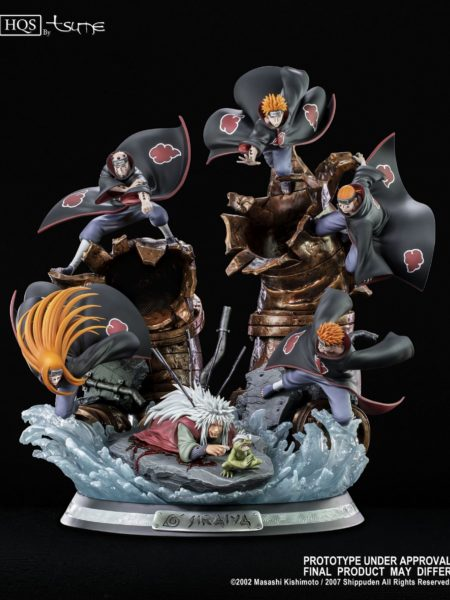 tsume-art-naruto-shippuden-jiraya-one-last-heartbeat-hqs-statue-toyslife-icon