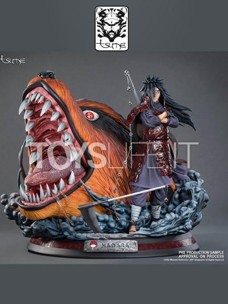 tsume-art-naruto-shippuden-madara-hqs+-toyslife-icon
