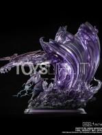 tsume-art-naruto-shippunden-sasuke-uchiha-hqs-toyslife-02