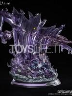 tsume-art-naruto-shippunden-sasuke-uchiha-hqs-toyslife-04