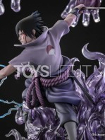 tsume-art-naruto-shippunden-sasuke-uchiha-hqs-toyslife-08