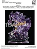 tsume-art-naruto-shippunden-sasuke-uchiha-hqs-toyslife-11