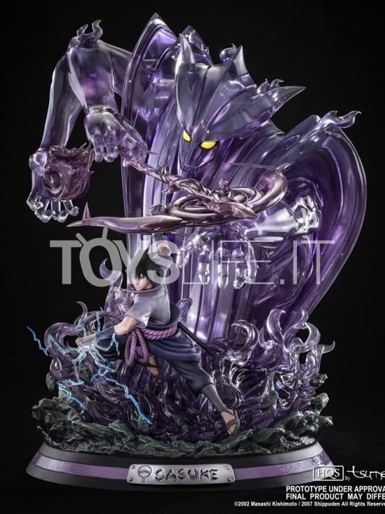 tsume-art-naruto-shippunden-sasuke-uchiha-hqs-toyslife-icon