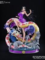 tsume-art-one-piece-boa-hancock-hqs-plus-statue-icon